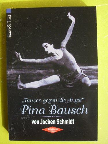 9783612265135: Pina Bausch: