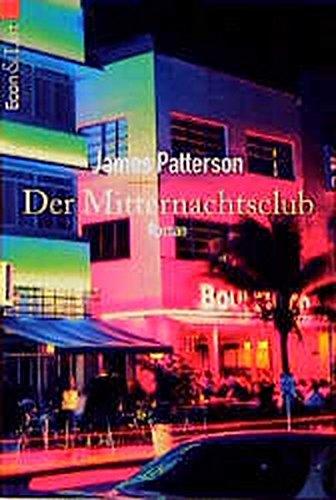 9783612276322: Der Mitternachtsclub