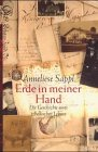 9783612650269: Erde in meiner Hand. Die Geschichte eines rebellischen Lebens.