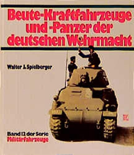 No. 215 - Sd.kfz 251- Tank Power: Janusz Ledwoch