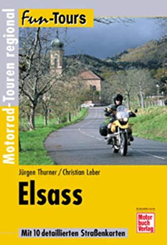 9783613021235: Sieben verlockende Tagestouren durch den Schwarzwald. Fun-Tours.