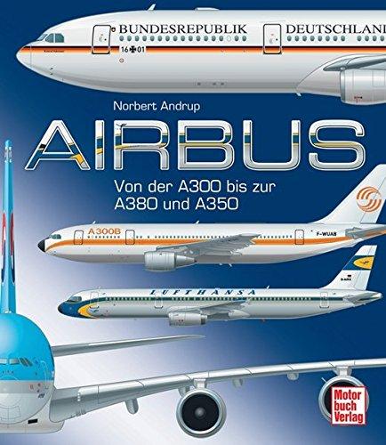 9783613033306: Airbus