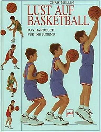 9783613502413: Lust auf Basketball