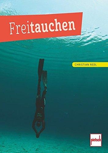 9783613507982: Freitauchen