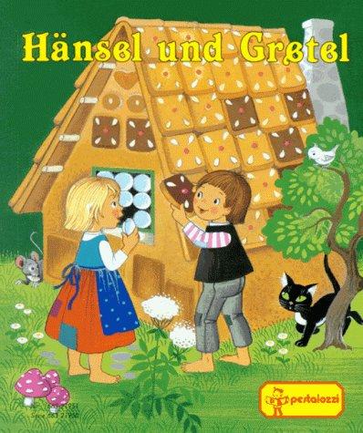 9783614219518: Hänsel und Gretel