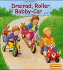 9783614281669: Dreirad, Roller, Bobby-Car . . .