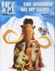 9783614509619: Ice Age
