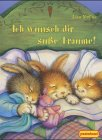 Ich wünsch dir süße Träume. (3614525511) by Lisa McCue