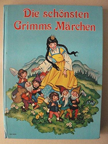 9783614535922: Immergrüne Lieder für die Welt. 40 der schönsten Kinder- und Volkslieder mit Noten zum Singen und Spielen in 3 Bänden