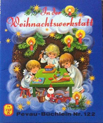 9783614595100: Weihnachts-Wolken-Wunder. (Livre en allemand)