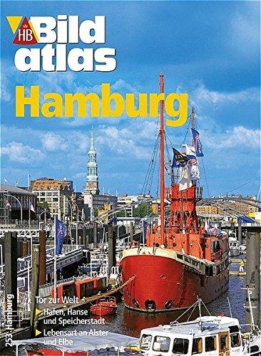 9783616061580: HAMBURG ING