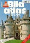 9783616062020: HB Bildatlas, Nr. 102: die Loire
