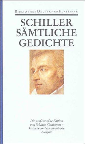 9783618612131: Werke und Briefe, 12 Bde.