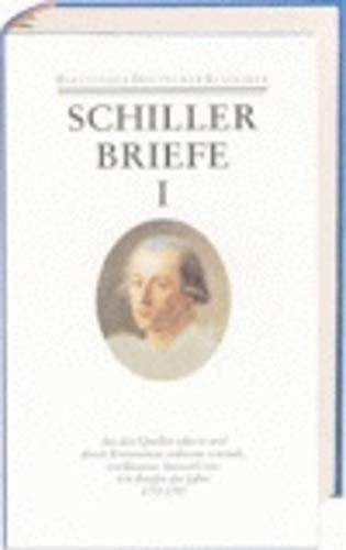 9783618613107: Briefe 1. 1772 - 1795: Band 11: Briefe I: 1772-1795: Bd. 11