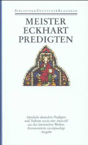 9783618662037: Werke: Texte und �bersetzungen: Bd. 20/21