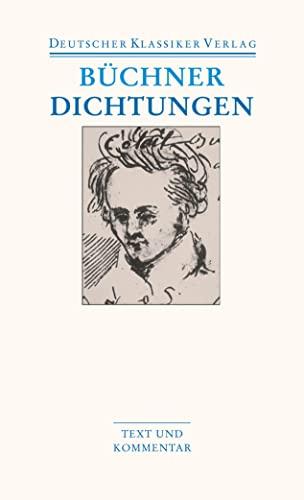 9783618680130: Dichtungen, Schriften, Briefe, Dokumente
