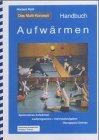 9783619019823: Handbuch