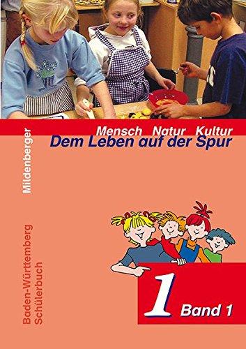 9783619163304: Ich und andere Kinder, 1./2. Schuljahr