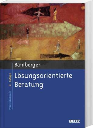GÜNTER G. BAMBERGER