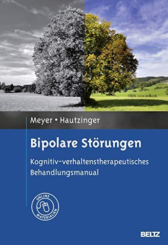 9783621281065: Bipolare Störungen