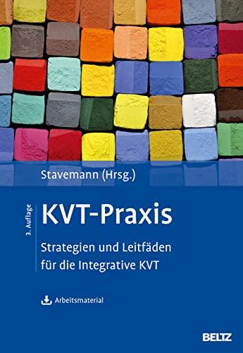 KVT-Praxis: Harlich H. Stavemann