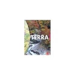 9783623256108: TERRA. Erdkunde 5./6. Hauptschule und Realschule. Hessen. Schülerbuch