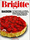 9783570039830 Brigitte Backen Die 160 Besten Rezepte Aus