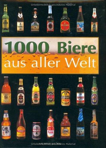 9783625103516: Mille Birre E Cocktail Da Tutto Il