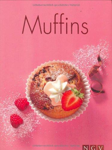 9783625114765: Muffins