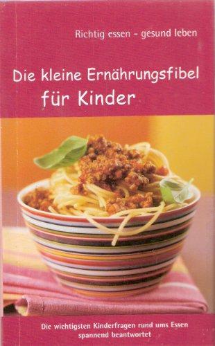 9783625117506: Cocina Familiar (+ El ABC Para La Alimentación De Los Niños)