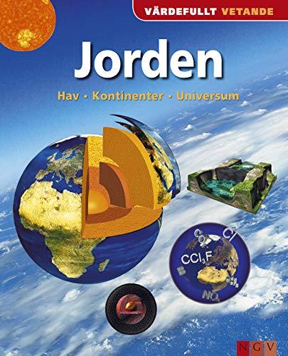 9783625120490: A Föld Tengerek - Földrészek - Világegyetem