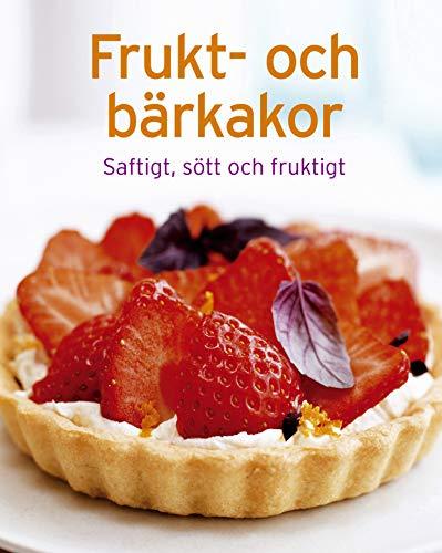 9783625123378: Tartas y Pasteles de Frutas (Minilibros de Cocina)