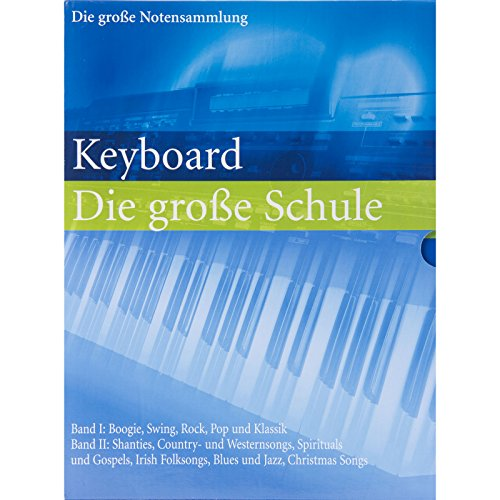 9783625125372: Keyboard Méthode de clavier arrangeur