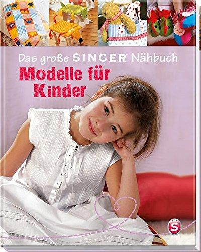 Costura. Patrones para niños: Departamento editorial