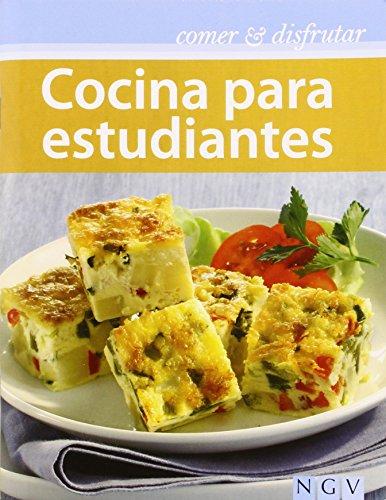 9783625136422: Libros De Cocina A 1€, surtido: títulos aleatorios