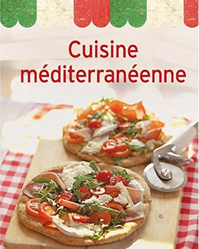 9783625171652 Cuisine Mediterraneenne Iberlibro
