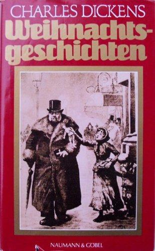 9783625202004: Weihnachtsgeschichten.