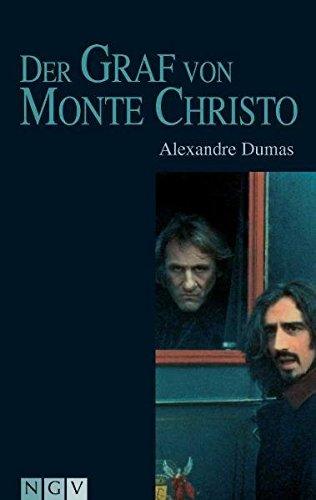 9783625209782: Der Graf Von Monte Christo