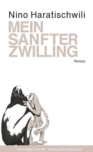 9783627001759: Mein sanfter Zwilling