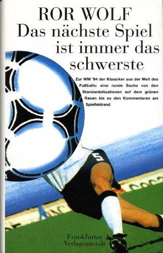 das nächste spiel von deutschland
