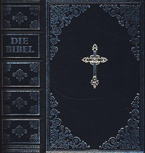 30 biblische bilder zum alten testament zvab. Black Bedroom Furniture Sets. Home Design Ideas