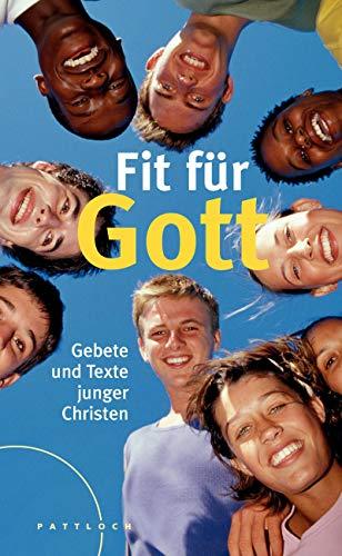 Fit für Gott.: Rückert, Friedrich