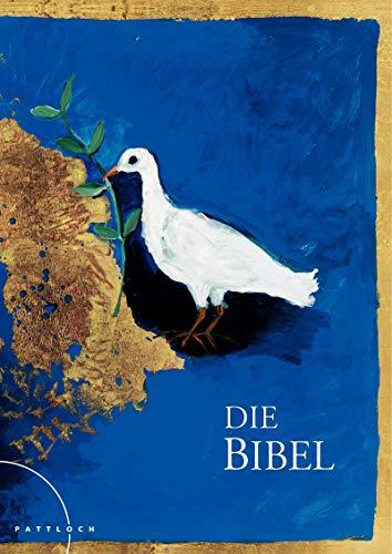 Die Bibel (3629010962) by August, Bille