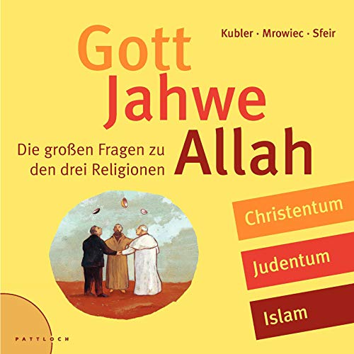 book resurrectionists iowa short