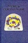 Textbuch Gemeindemesse: sämtliche liturgischen Texte aus Messbuch