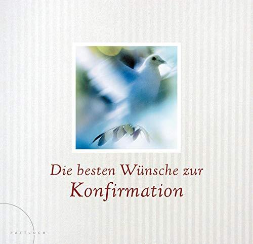 9783629020468 Die Besten Wünsche Zur Taufe Zvab