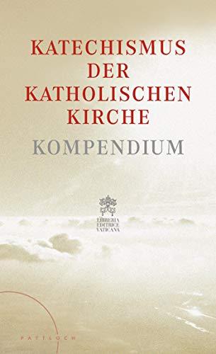 9783629021397: Katechismus der Katholischen Kirche