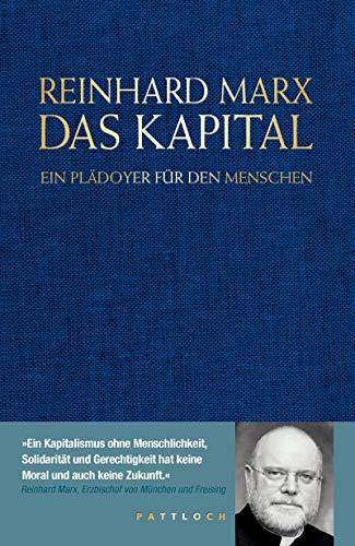 Das Kapital: Reinhard Marx