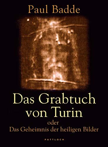 9783629022615: Das Grabtuch von Turin oder das G