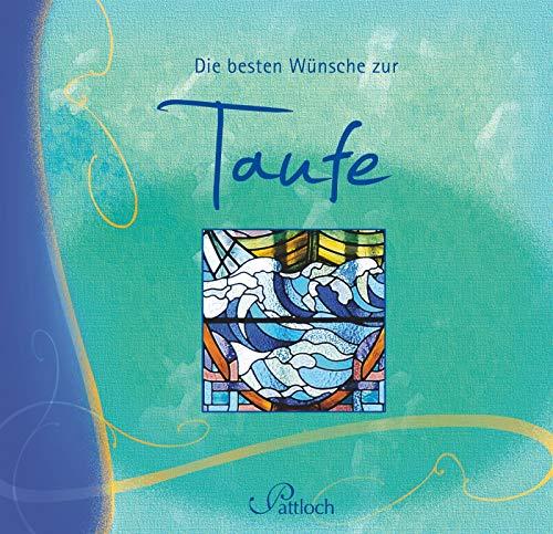 9783629104083 Die Besten Wünsche Zur Taufe Zvab 3629104088